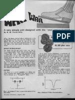 Everyday Electronics 1973 08