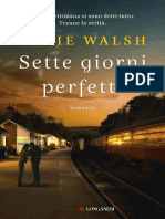 Sette giorni perfetti - Rosie Walsh.epub