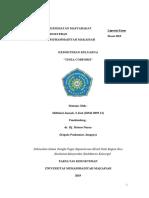 IKM PKM jongaya (MITA).pdf