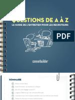 Questions de A à Z.pdf