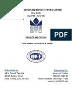 SaranshYadav_Project_report_gold.pdf