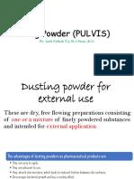 52421_DUSTING POWDER.pptx