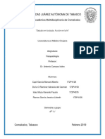 fisiopatologia antibióticos.docx