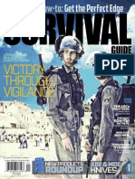 American.Survival.Guide-January.2019.pdf