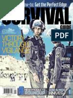 American.Survival.Guide-January.2019.pdf