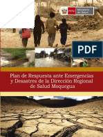 6.plan-respuesta-diresa-moquegua.pdf