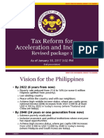 Tax-policy-revised-package-1-HB4774-briefing.pdf