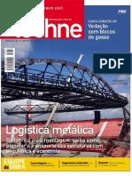 Revista techne 229