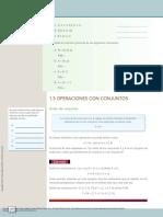 Álgebra_----_(Pg_27--43).pdf