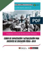 primaria curso apef 2019.doc