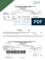 Semaforizacion.pdf