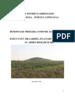 Agigea.Studiu istorico arheologic .pdf