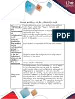 and evaluation rubric Task 5 – Speaking task fo.docx