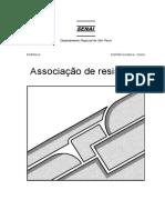 05 - Associacao de Resistores