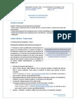 Anexo B. Instructivo proyecto 2 (1) (1).docx