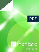Manjaro-User-Guide.pdf