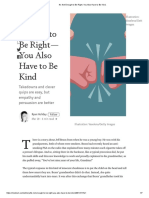 It's Not Enough to Be Right. You Also Have to Be Kind_.pdf