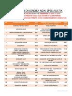 144 DAFTAR DIAGNOSA   NON-SPESIALISTIK (Dr. M. GENTA).docx
