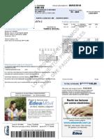 1550335911822_80-4889_0119.pdf