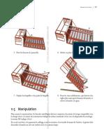 Manuel Technique du maçon6.pdf