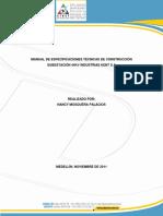 Manual_de.especificaciones Fusibles y Transformadores..[1]