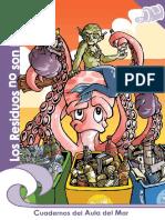 Libro infantil de los residuos no son basura.pdf