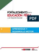 APRENDIZAJE Y DESARROLLO MOTOR.pdf
