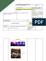 PLAN DE AULA 10 - MEDIA TECNICA.docx