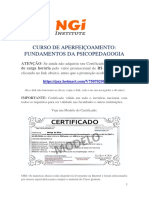 download-162290-apostila FUNDAMENTOS DA PSICOPEDAGOGIA-5545834.pdf