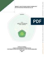 uji nyala kulit salak.pdf