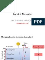 Koreksi_Atmosfer_-_Atmospheric_Correctio.pptx