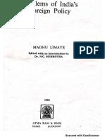 problems of fp.pdf