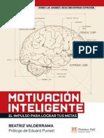 Motivación Inteligente.pdf