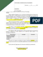 Anexo 1 Nota de Presentacion de La Propuesta-1