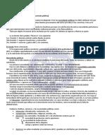 RESUMEN FINANZAS Y DERECHO TRIBUTARIO. COMPLETO.  EL POSTA 75 hojas.pdf