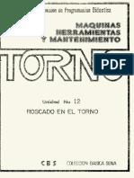 roscado en el torno.PDF