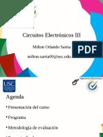 course_week_1.pdf