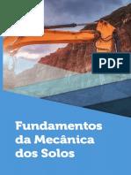 FUNDAMENTOS_SOLOS_LIVRO_UNICO.pdf
