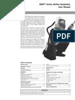 Bullard-Respirator-Hood-Instruction-Manual.pdf