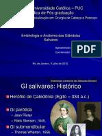ANATOMIA EMBRIO GLAND SALIVARES.pdf