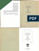 (LC1926) Almanach d'Arch Moderne-ocr.pdf