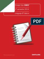 238014212-Ensayo-tipo-SIMCE-II-semestre-8-basico-Lenguaje-Lectura-1.pdf