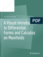 Fortney, J.P.-A Visual Introduction to Differential Forms and Calculus on Manifolds-Springer International Publishing (2019).pdf