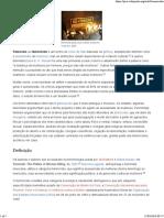 Feminicídio – Wikipédia, A Enciclopédia Livre