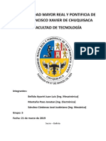 Ensayo de traccion DEF.docx