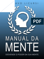 manual-da-mente-gustavo-licursi.pdf