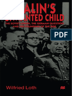 Wilfried Loth - Stalin's Unwanted Child.pdf
