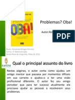7-problemas-oba.pptx