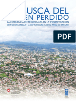 En busca del orden perdido La experiencia de Tegucigalpa en la incorporación de la gestión de riesgos.pdf