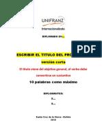MODELO INFORME DE INVESTIGACION DIPLOMADO INVESTIGACION UNIFRANZ 2019.docx